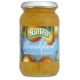 Hartleys Best Breakfast Marmalade