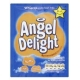 Birds Angel Delights Butterscotch