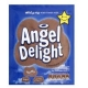 Birds Angel Delights Chocolate