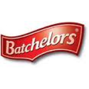 Batchelor