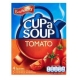 Batchelor Cup a Soup Tomato