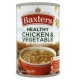Baxters Chicken Vegetable Soup