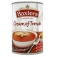 Baxters Cream of Tomato
