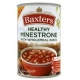 Baxters Minestrone