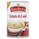 Baxter Potato and Leek Soup