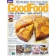 BBC Good Food Maganzine