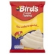 Birds Dream Dessert Topping Mix