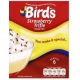 Birds Trifle Strawberry Flavour Mix