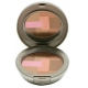 No 7 Sunkissed Mosaic bronzing Powder