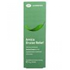 Boots Arnica Bruise Relief