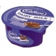 Cadbury Smooth Desserts