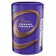 Cadbury Fair Trade Hot Chocolate