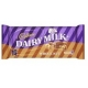 Cadbury Dairy Whole Nut