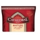 Cathedral Mature Cheddar