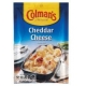 Colmans Cheddar Cheese Sauce