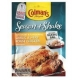 Colmans Season & Shake Garlic Roast Chicken