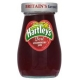 Hartleys Best Strawberry Jam