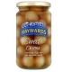 Haywards Sweet Onions