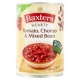 Baxters Hearty Tomato Chorizo and Mexican Bean Soup