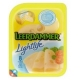 Leerdammer Light Cheese Slices