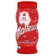 Maltesers Instant Chololate Drink