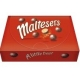 Maltesers in small box