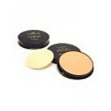 Boots Max Factor Creme Puff