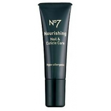 No 7 Nourishing Nail & Curticle Care