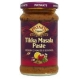 Pataks Tikka Masala Curry Paste