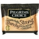 Pilgrims Choice Extra Matured Cheddar