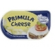 Primula Cheese Spread Natural