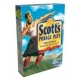 Scotts Porage Oats