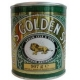 Tate and Lyles Golden Syrup