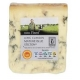 Tesco Blue Stilton Cheese