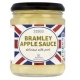 Tesco Bramley Apple Sauce