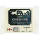 Tesco Cheshire Cheese