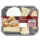 Tesco Classic Cheese Platter