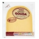 Tesco Dutch Gouda Cheese