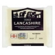 Tesco Lancashire Cheese