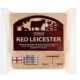 Tesco Red Leicester Cheese